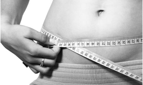 ズボラな人必見!食事制限なしダイエット?!運動も食事制限もしないダイエット方法とは