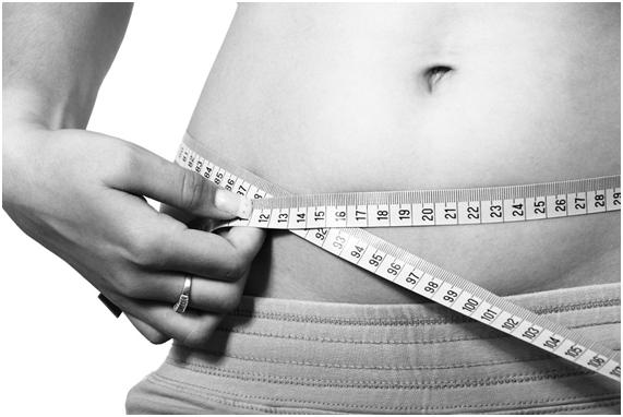 ズボラな人必見!運動も食事制限もしないダイエット方法