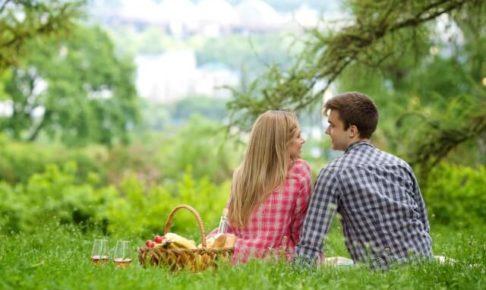 好きな人と結婚したい!婚活では恋愛結婚できないのか?