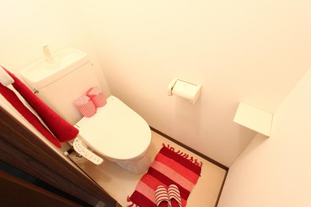 ☆トイレのNG-2