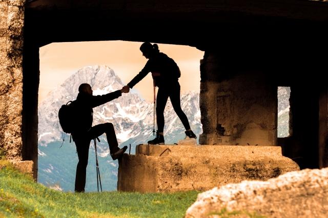 アラサーカップルが倦怠期を乗り越えるたったひとつの方法