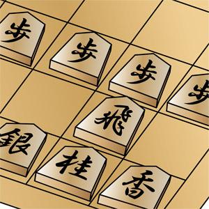 【辛口オネエ】羽生善治竜王(2)水星火星合乙女座で緻密な戦略も天賦の賜物【星占い】