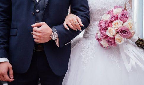 【辛口オネエ】宮﨑あおいと岡田准一の結婚(2)個人的な「婚期」とは?