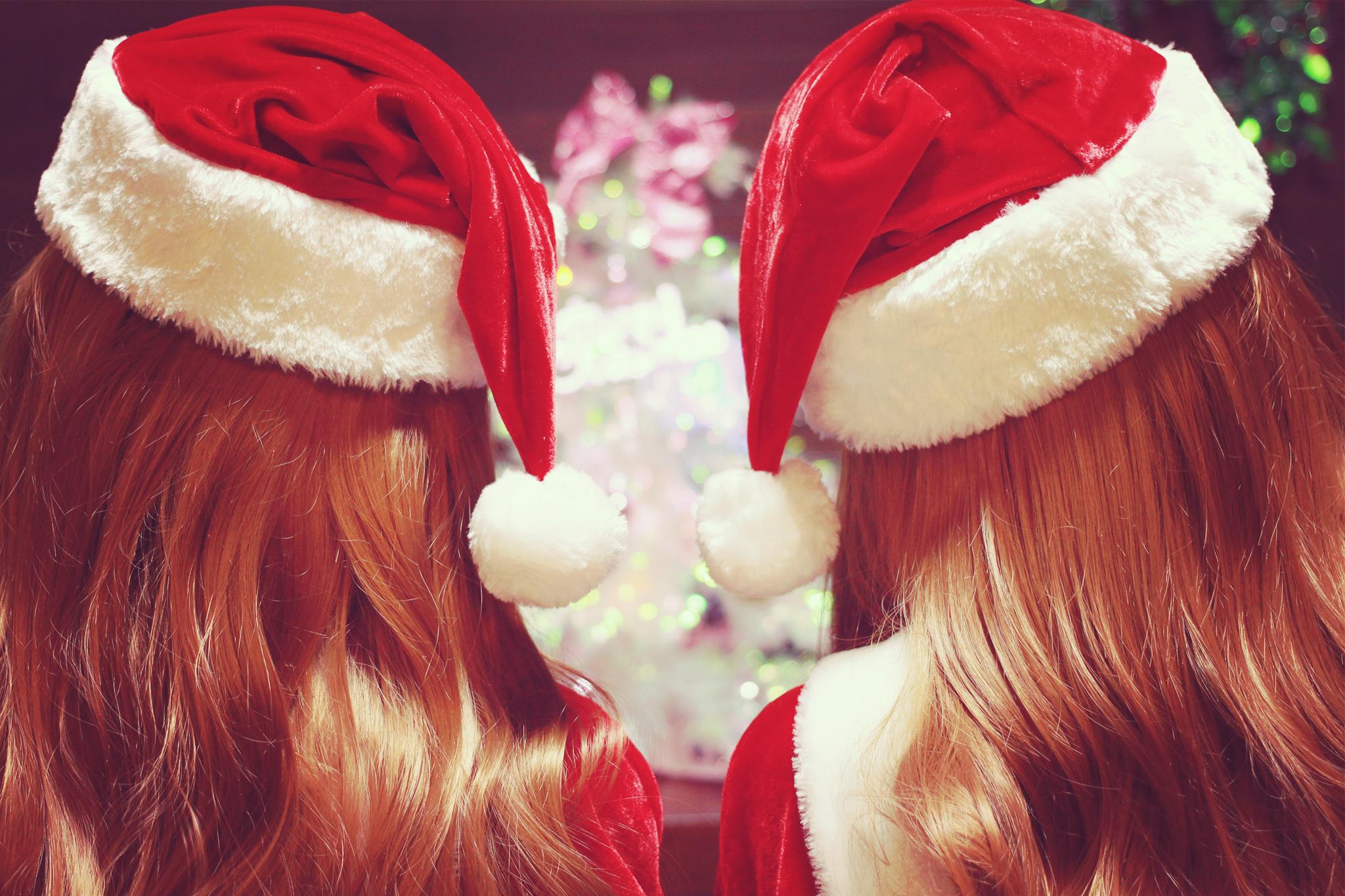 2017年12月24日(日)~12月30日(土)の12星座別*週間恋愛運メッセージ