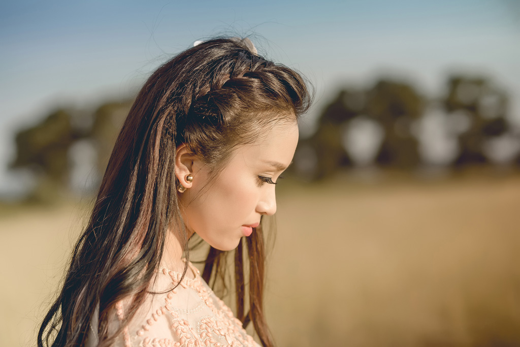 失恋の痛手から一刻も早く立ち直る方法7選