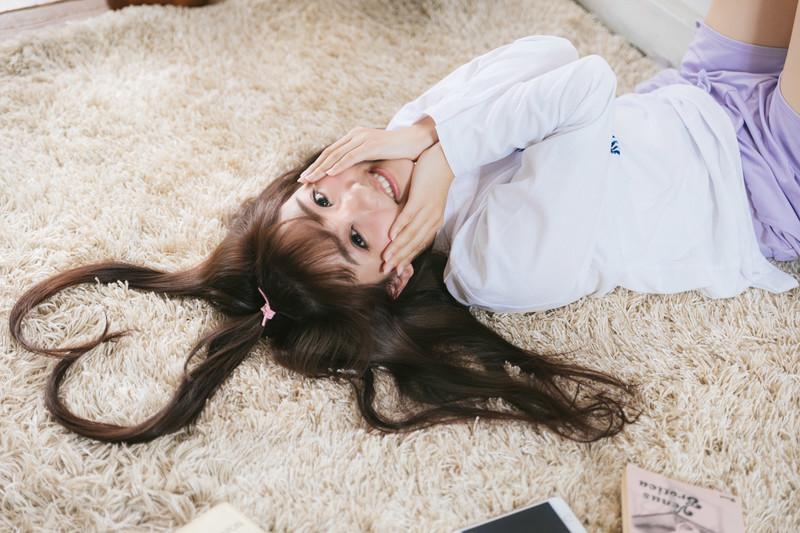 恋愛力UP♡女子力を上げるアロマ活用7選