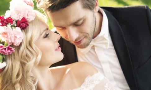 長く幸せな恋愛がしたい!恋愛がうまくいく女性の特徴5つ