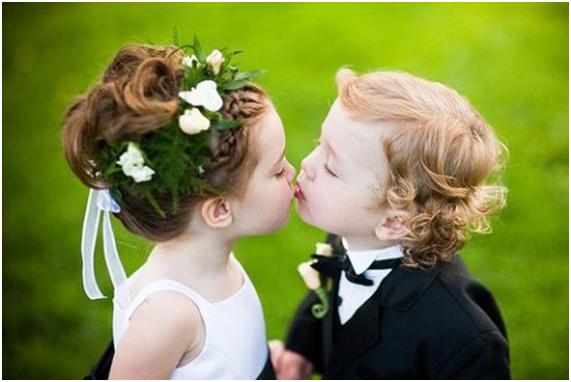 今すぐ結婚したい!結婚が早い女性の特徴4つ