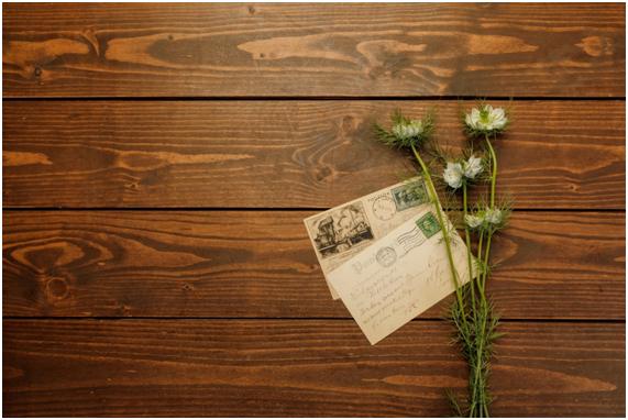 親しくない友人からの結婚式の招待を上手に断る方法と断るときのマナー