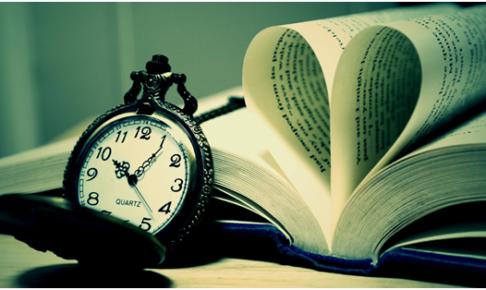 いつも「時間が足りない」と感じる人が上手に時間を使う7つのヒント