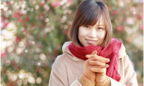 お洒落で恋愛運アップ!恋愛が充実するファッション3選