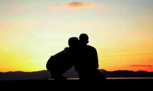 【タロット占い】年下のあの人との恋の行方