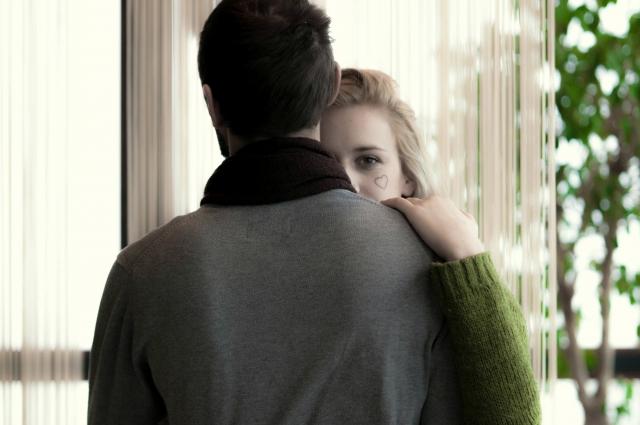 付き合って3ヶ月以内に別れるカップルの特徴