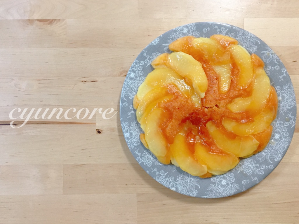 食育にも◎りんごをまるごと使い切る簡単レシピ7つ