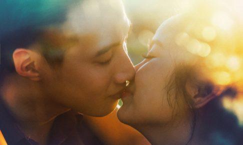 愛おしい♡彼が思わずキスしたくなる彼女の言動9つ