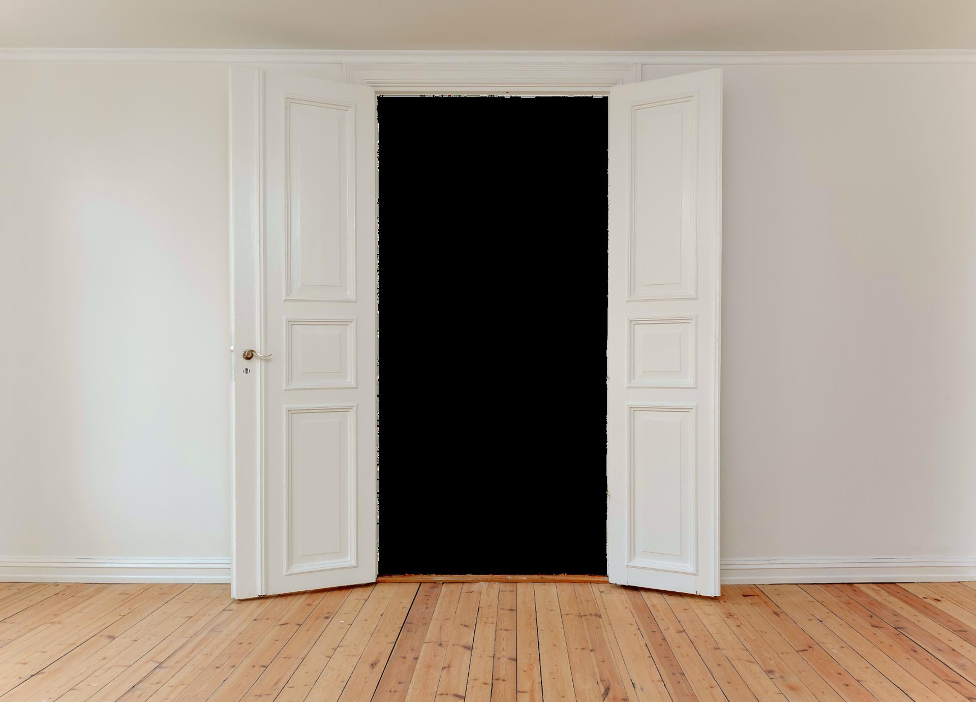 簡単!金運アップに効果のある玄関の風水2選