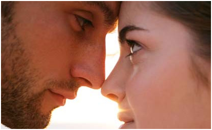 付き合って3ヶ月は別れの危機!乗り越えれば結婚も?