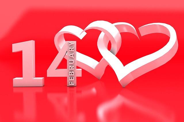 【男の本音】バレンタインだから女性から告白はすべき?に答えるよ【Ku】