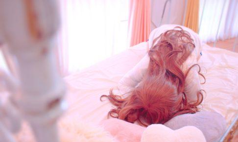 失恋した心の癒し方とは?失恋から早く立ち直る9つの方法