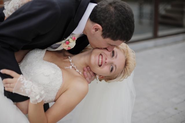 彼氏にプロポーズされたい!彼氏にプロポーズさせる方法7つ