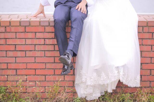婚活中で出会った男性の中から結婚相手を選ぶ方法
