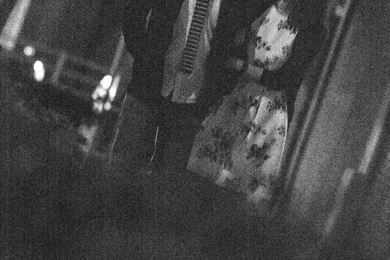 【宮沢りえ占い】(6)元貴乃花との相性振り返り…12室に金星が入ると日陰の身?
