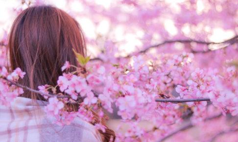 生まれ月で占う今週(3/18~3/24)のタロット占いランキング②