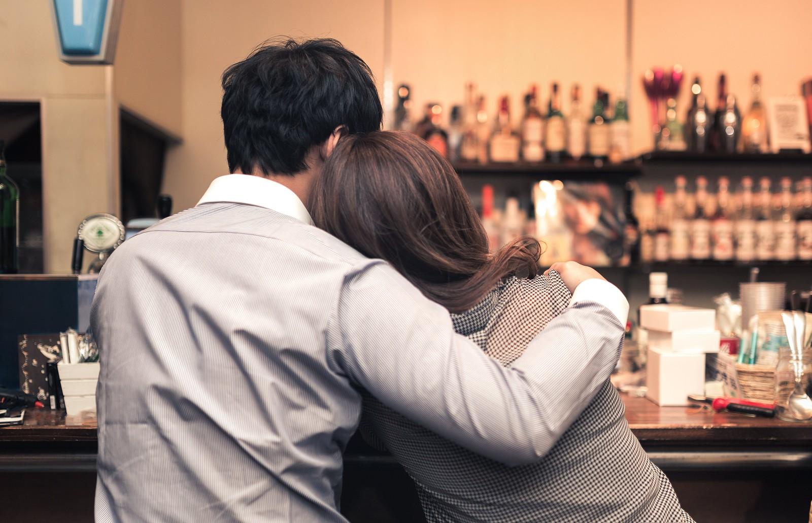 既婚を隠す嘘つき男の特徴とは?既婚者の見分け方6つ