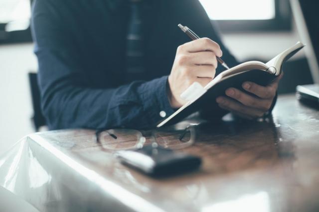 婚活で男性から既読スルーされる理由⑥ 単純に仕事が忙しい