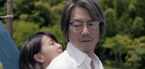 恋愛脳を刺激する!恋愛したくなる映画③ 甥の一生(2015年)-2
