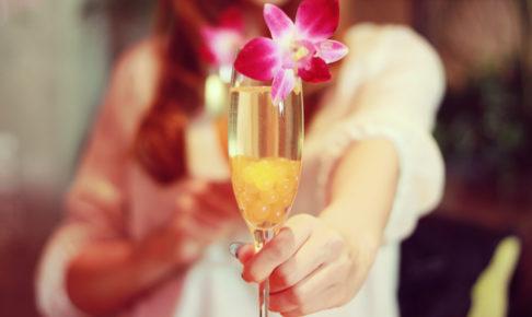男性がまた誘いたくなる♪飲み会でモテる女性の特徴7選