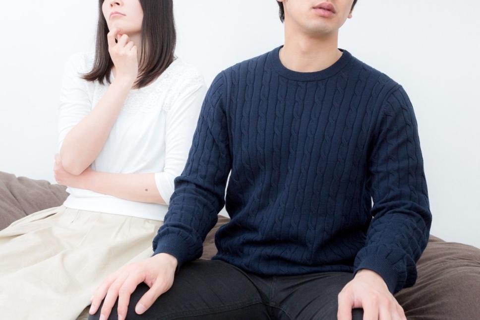 【男の本音】相性が良くても飽きられる女性の特徴3選【Ku】