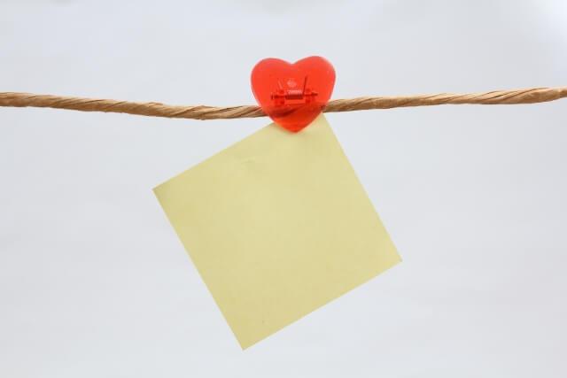 【タロット占い】近々あなたに起こる恋の事件とは?