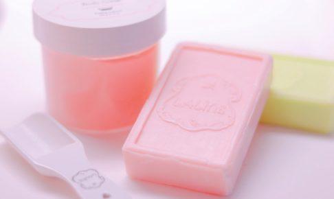 ニキビ対策なら洗顔が大事!洗顔料の選び方と正しい洗顔方法