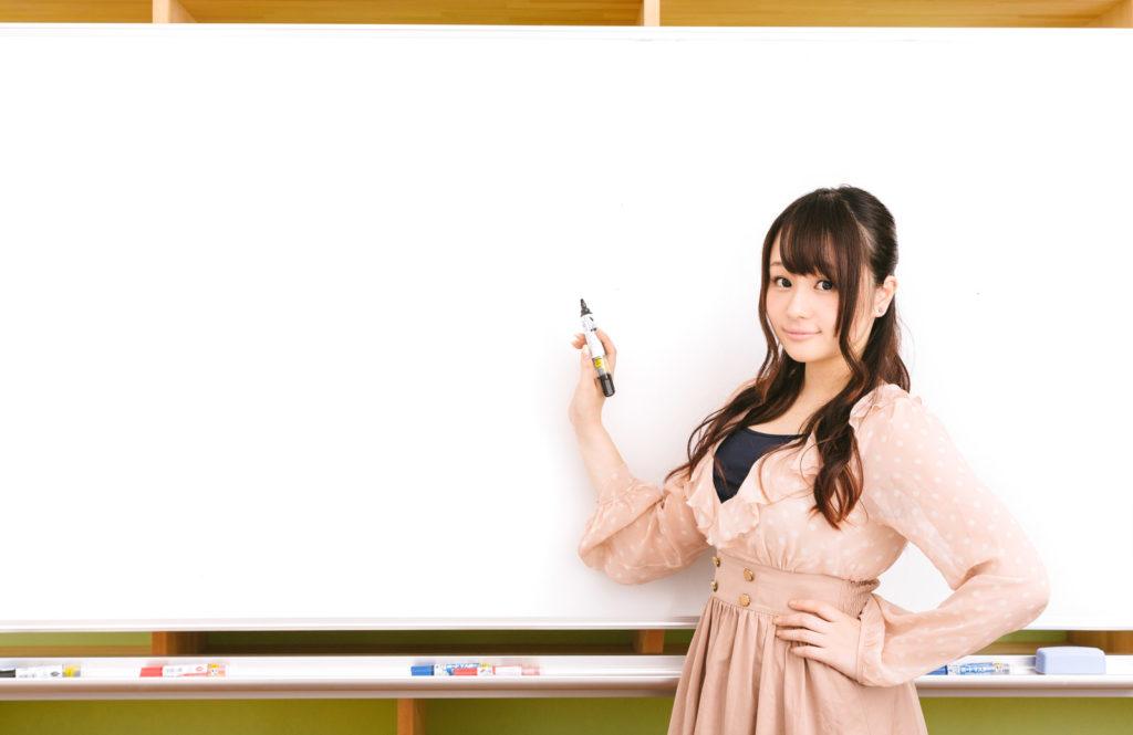 おすすめのメンタルトレーニングの方法4選-4