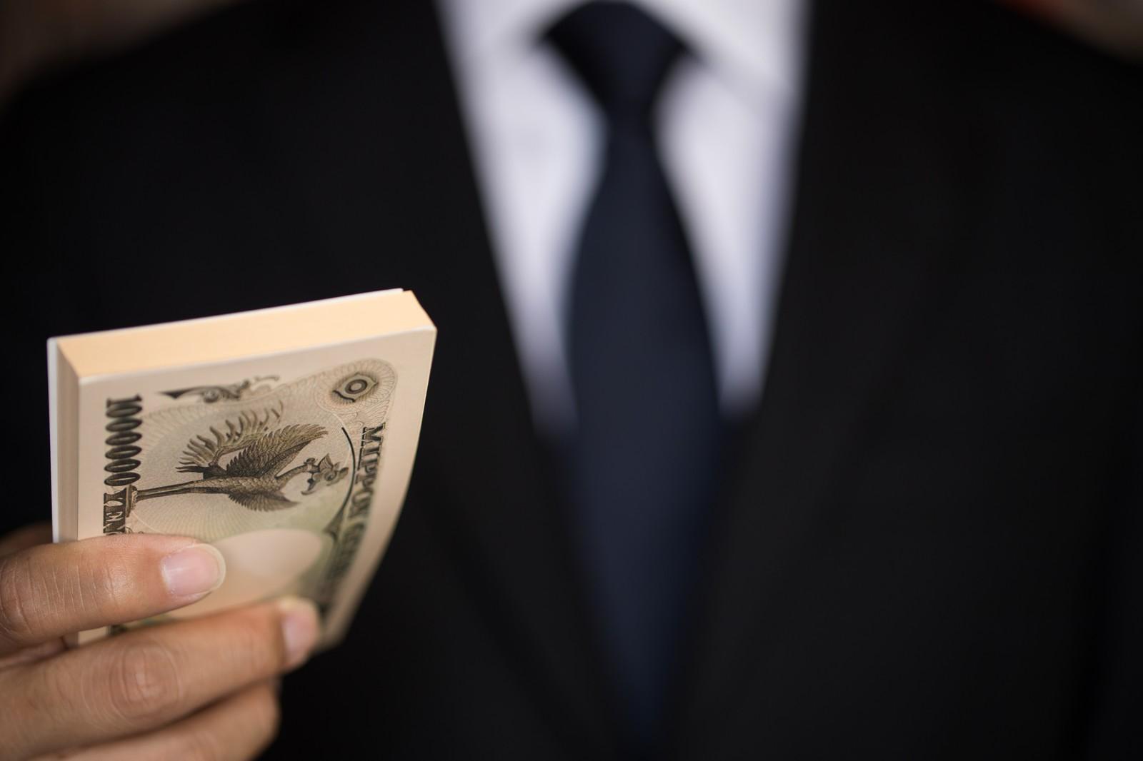 結婚を意識して付き合う相手との金銭感覚は似ている方がよい