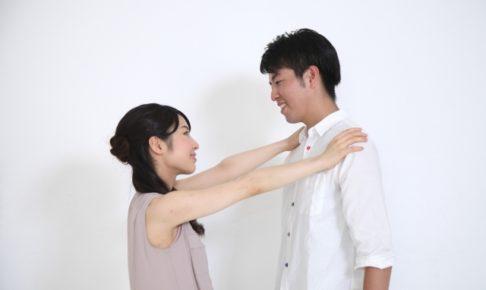 倦怠期で別れるカップルの特徴と乗り越える方法