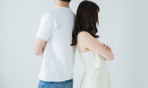 恋愛が上手くいかないとき「心に響く素敵な言葉」5選