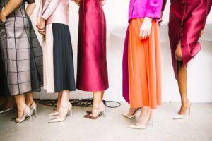 high-heels-2561844_640
