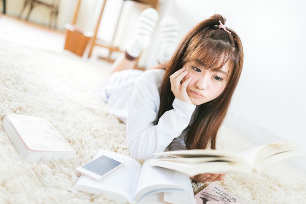 寝坊しない方法⑤枕元に着替えを用意する
