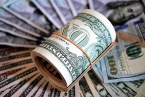 the-dollar-3125419_640
