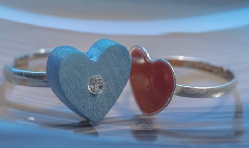 再婚する可能性はあるの?夫婦がスピード離婚してしまう原因