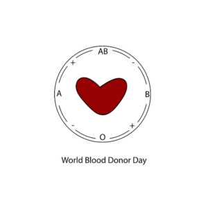 world-blood-donor-day-1477405_640
