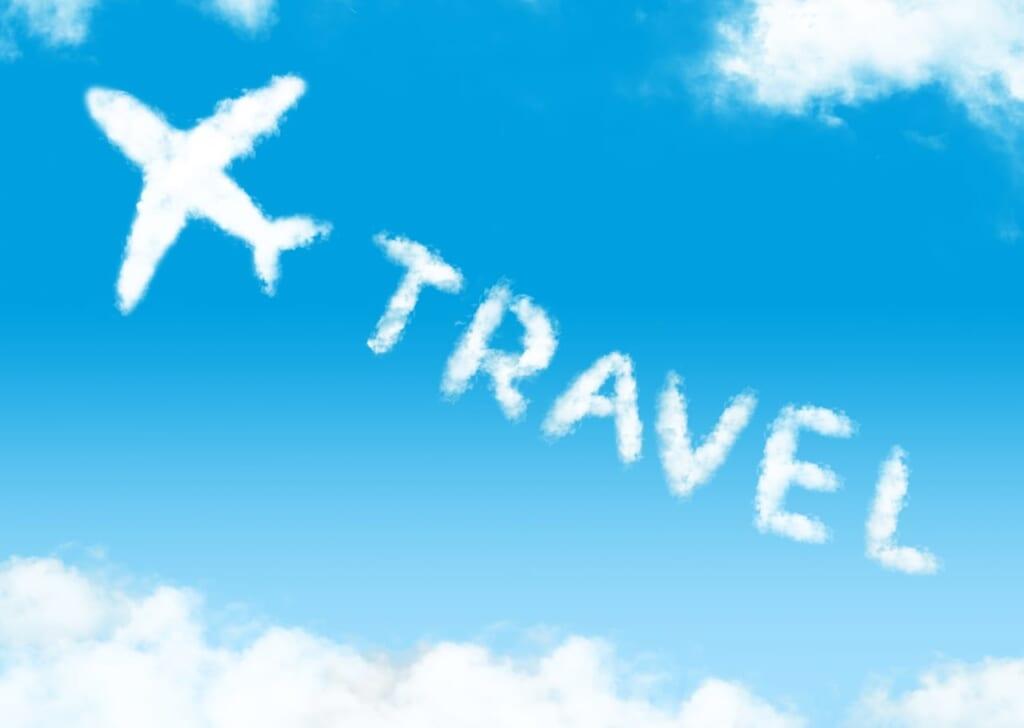 旅行に関するやってはいけない言い伝え6選