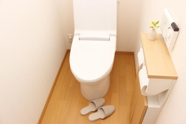 効果あり!続・必ず金運が上がるトイレの風水2選