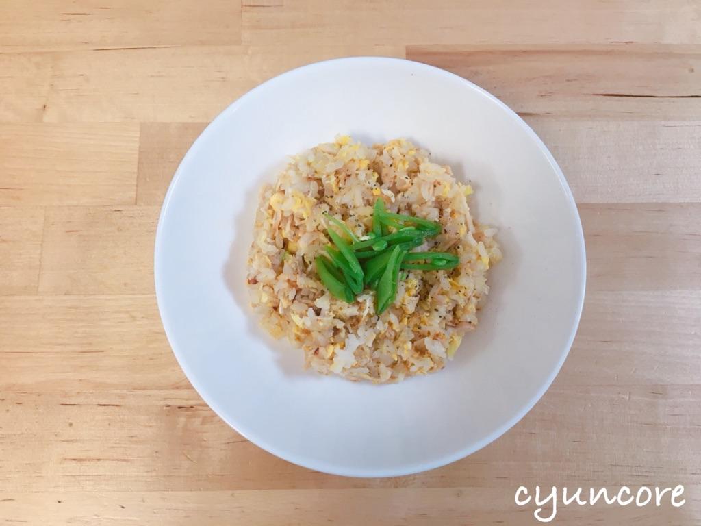 コストコの鶏胸肉レシピ④とぅるんとした食感が美味しい!鶏胸肉の角煮-2