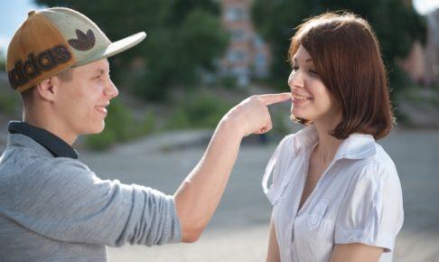 目で追ってしまう♡男が気になる女性になる方法5選