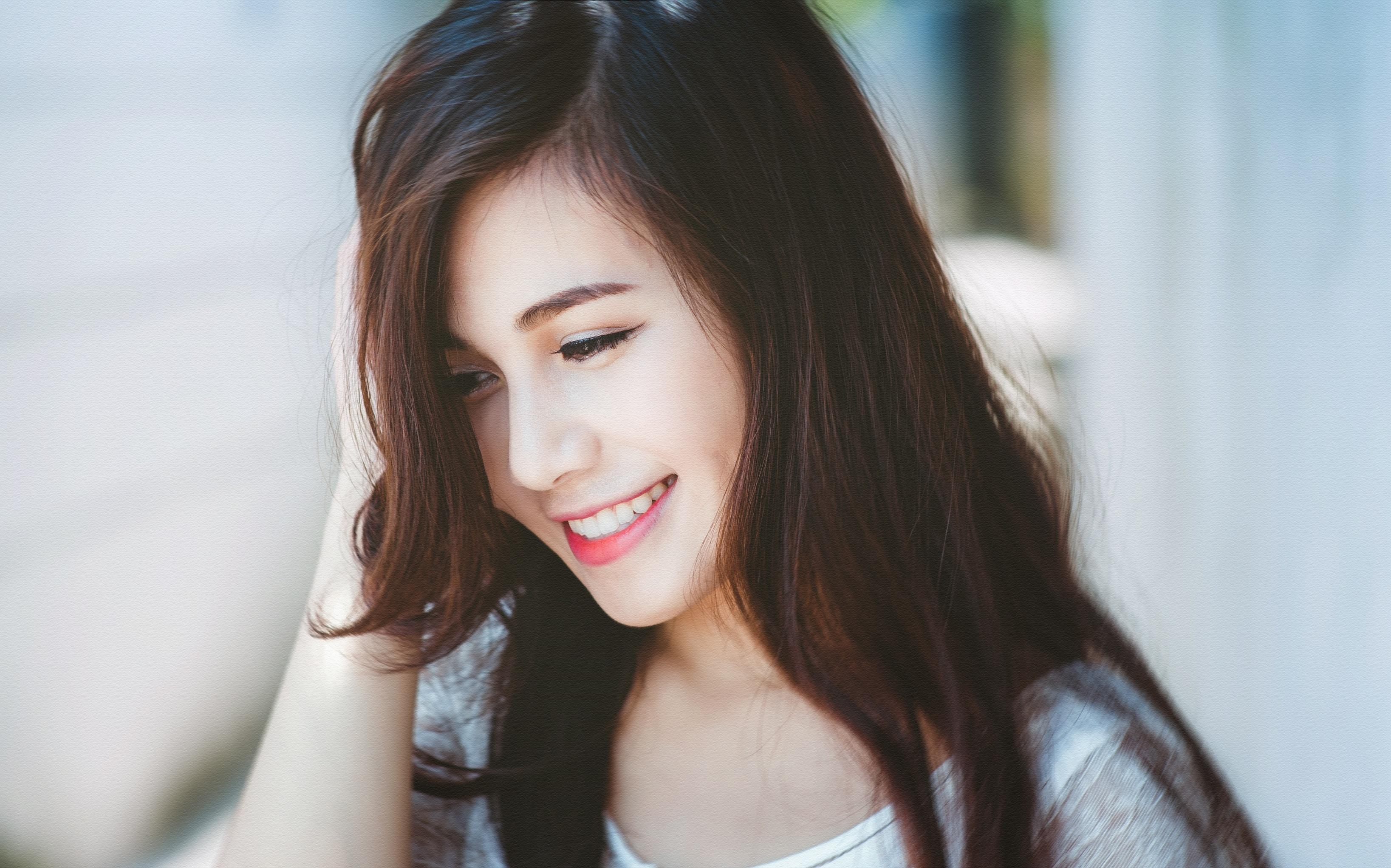 魅力的な女性になりたい!魅力的な女性になるためのポイント6つ