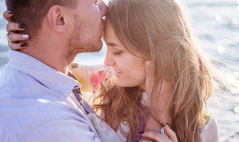 彼氏を支えるにはどうしたらいい?忙しい彼氏を支える言葉4選