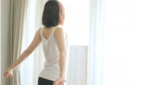 おすすめの「朝活」10選!少しだけ早く起きた朝は無駄にしない